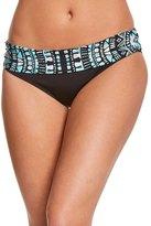 Kenneth Cole Desert Romance Sash Bikini Bottom 8151087