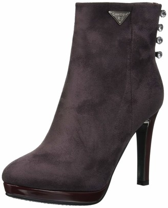 Laura Biagiotti Women's 5093_bd Ankle Boots