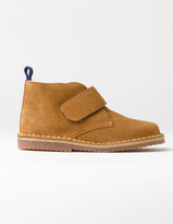 Boden Suede Desert Boots