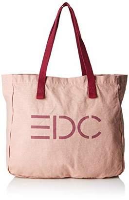 Esprit edc by Accessoires Women's 029CA1O001 Shoulder Bag