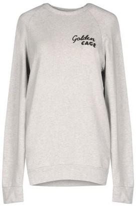 Sandrine Rose Sweatshirt