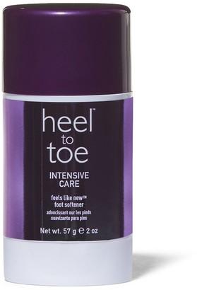 Heel to Toe Large Foot Softener Stick