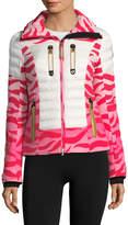 Bogner Women's Nica-DT Jacket