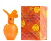 "Mariah Carey Lollipop Splash The Remix ""Never Forget You"" Women's Perfume"