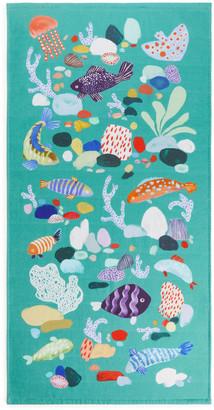 Arket Towel 125 x 60 cm