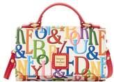 Dooney & Bourke DB Retro Small Mimi Crossbody Shoulder Bag