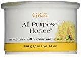 GiGi All Purpose Honee, 14-Ounces