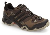 adidas Men's 'Terrex Swift R Gtx' Gore-Tex Hiking Shoe