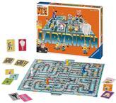 Despicable Me 3 Ravensburger Despicable Me 3 Labyrinth