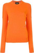 Calvin Klein cashmere jumper