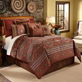 Bed Bath & Beyond Pueblo European Sham
