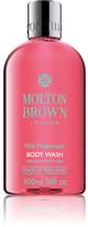 Molton Brown Pink Pepperpod Bodywash 300ML