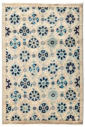 Bloomingdale's Suzani Area Rug, 4' x 6'
