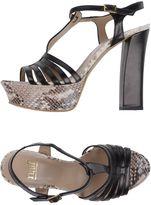Naif Sandals - Item 11146412