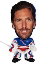 Forever Collectibles New York Rangers Henrik Lundqvist Figurine