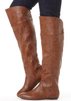 Alloy Piper Braided Boot