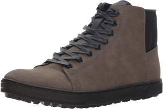 Kenneth Cole Reaction Men's Design 20688 Fashion Boot