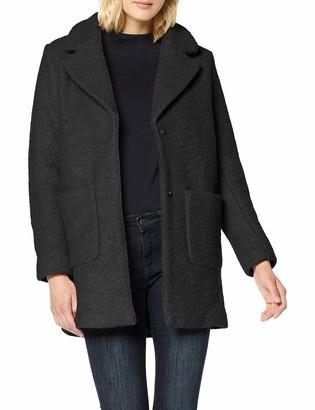 Ichi Women's Ihstipa Ja Coat