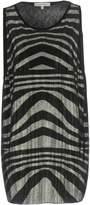 Pierre Balmain Short dresses - Item 34781682