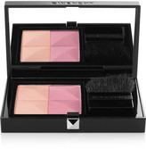 Givenchy Le Prisme Blush - Romantica No.6