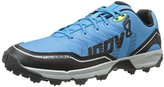 Inov-8 Arctic Talon 275 Trail Running Shoe