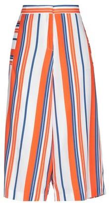 Manuel Ritz 3/4-length trousers