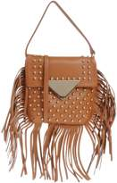 Sara Battaglia Handbags - Item 45355118