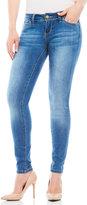 YMI Jeanswear District Skinny Jeans