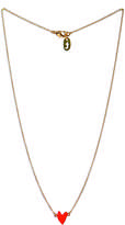 TITLEE Necklaces - Item 50185850