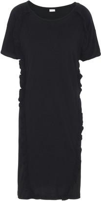 Dimensione Danza Short dresses - Item 34844925AB