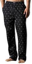 Polo Ralph Lauren Woven Sleepwear Pant