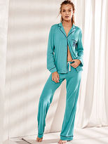 Victoria's Secret Victorias Secret The Sleepover Knit Pajama