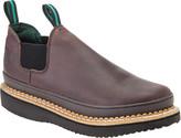 Georgia Boot Georgia Giant Romeo Work Shoe (Men's)
