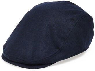 Goorin Bros. Bros. Glory Hats by 'Mikey' Driving Cap