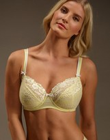 Pour Moi? Pour Moi Fever Lightly Padded Bra E-g