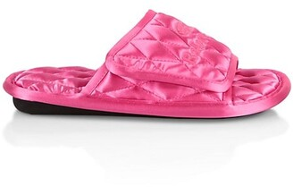 Home Sandal Slippers