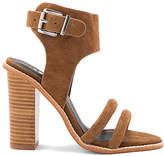 Sol Sana Tiki Heel in Brown. - size 36 (also in )