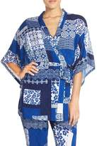 Josie Global Thrill Happi Robe