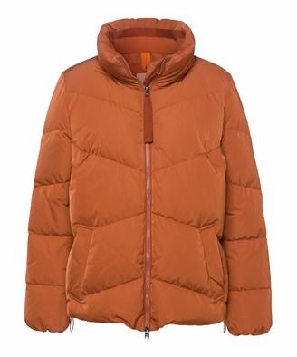 Brax Women's Style Toronto Jacket