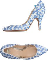Moschino Cheap & Chic Pumps