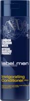 Label.M label.men Invigorating Conditioner 250ml