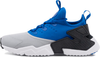 Nike Huarache Drift GS Shoes - 4Y