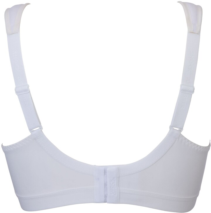 Thumbnail for your product : Shock Absorber Fuller Cup Sports Bra