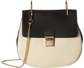 Gabriella Rocha Idette Crossbody Purse