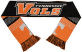Forever Collectibles Tennessee Volunteers Reversible Split Logo Scarf