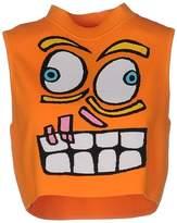 Jeremy Scott Sweaters - Item 39701001