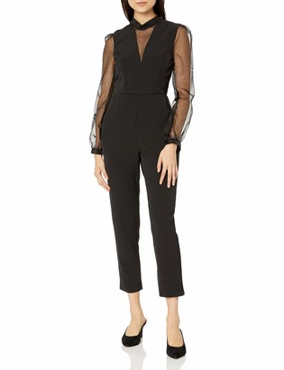 BCBGeneration Women's Jumpsuit