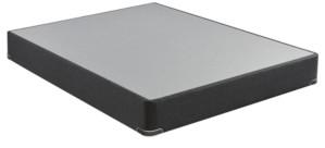 Simmons Standard Box Spring - Full