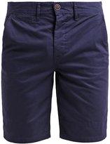 Burton Burton Menswear London Shorts Navy