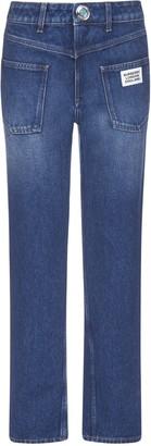 Burberry Monik Jeans
